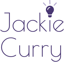 Jackie Curry