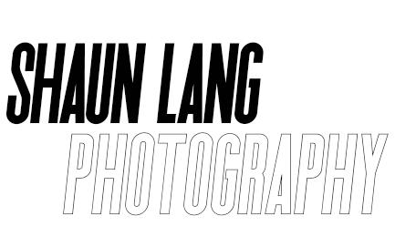 Shaun Lang