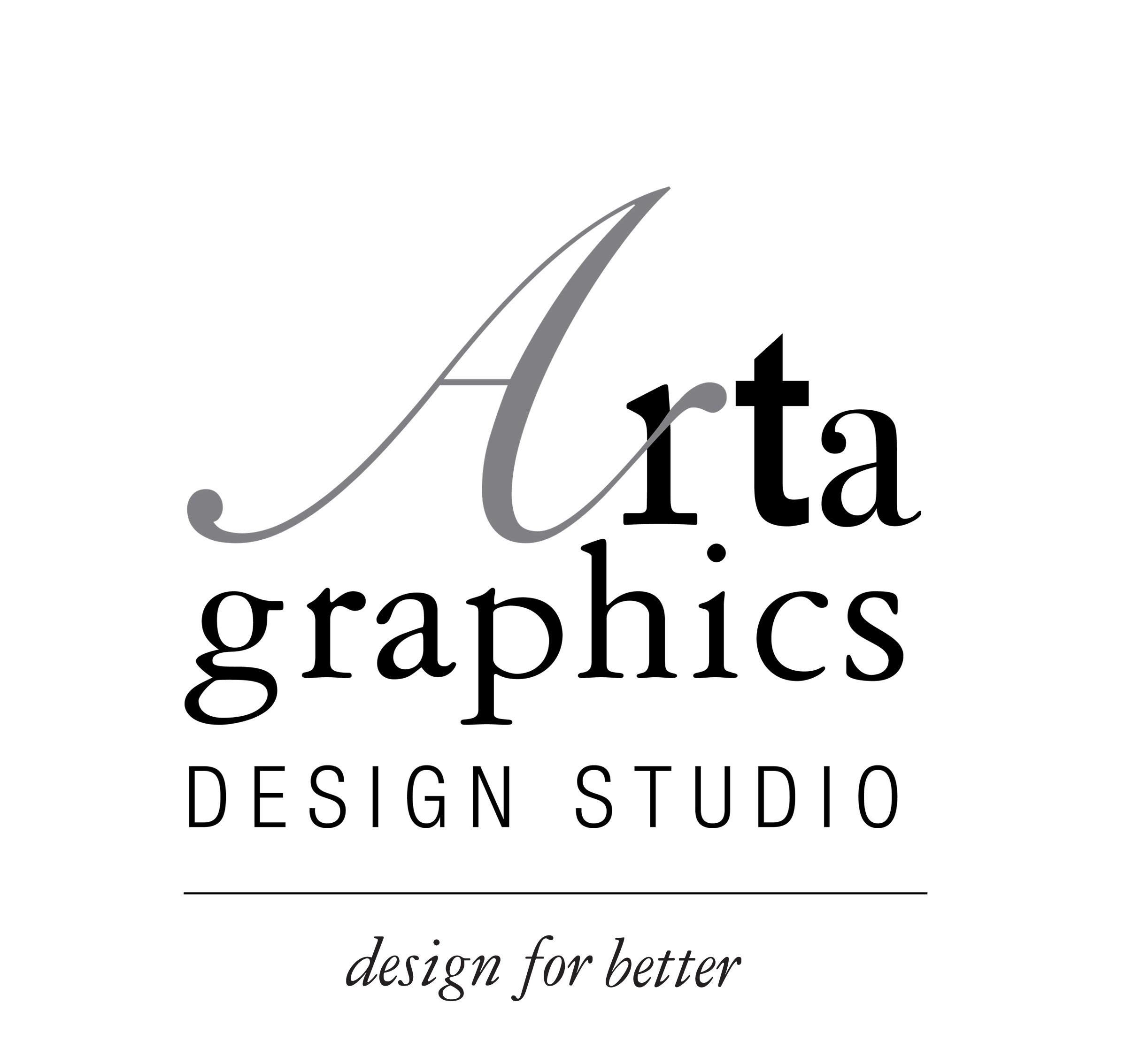 Artagraphics