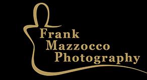 Frank Mazzocco Photography