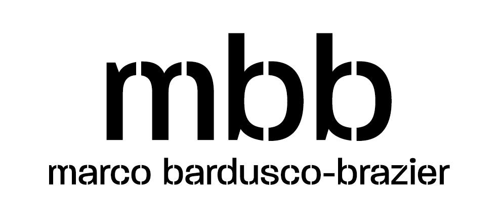 Theodore Bardusco-Brazier