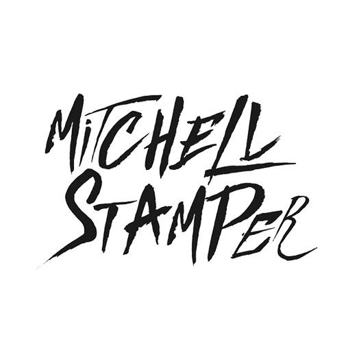 Mitchell Stamper