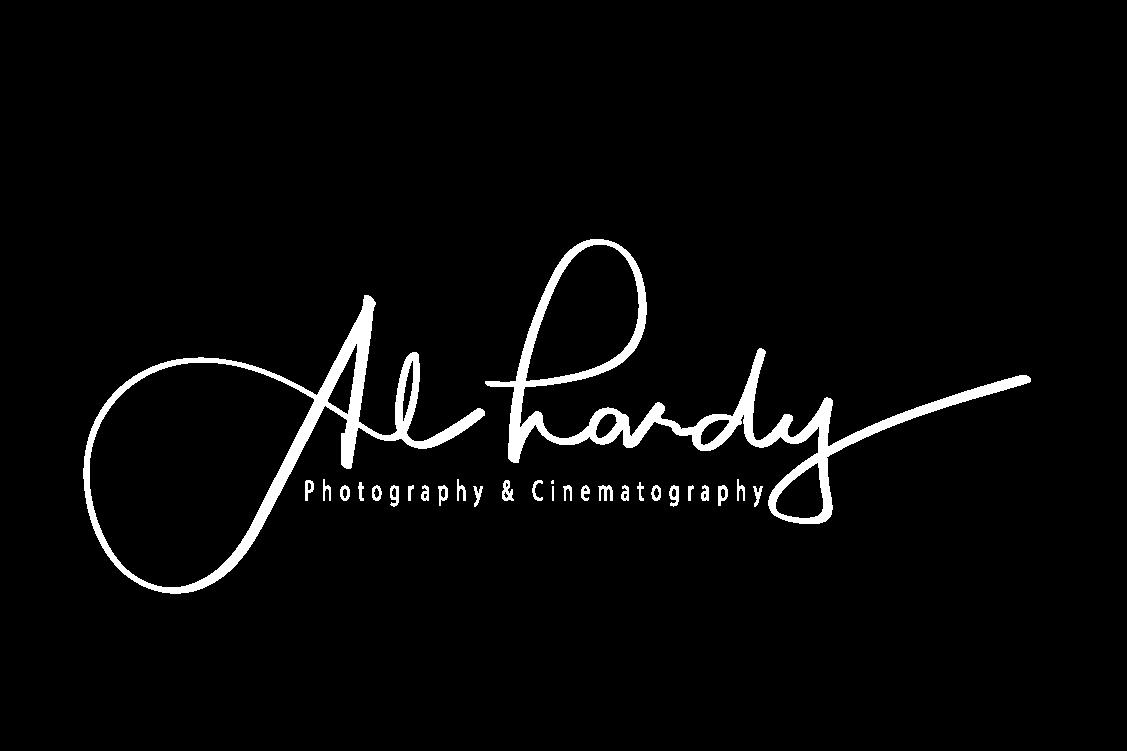 al hardy