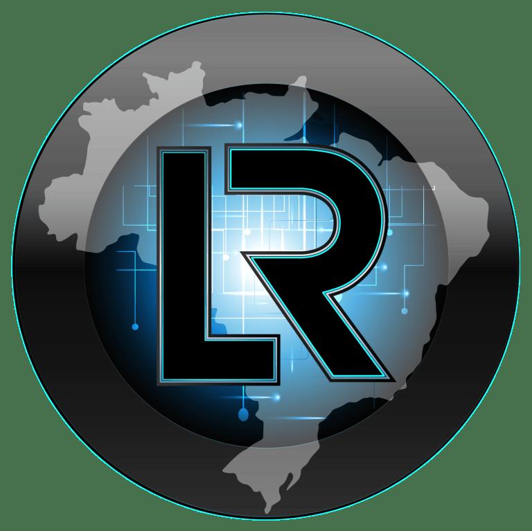 LR Art Brasil