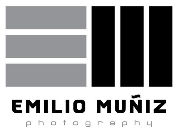 Emilio Muniz