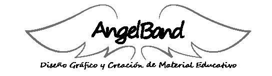 Jose Angel de la Banda Velazquez