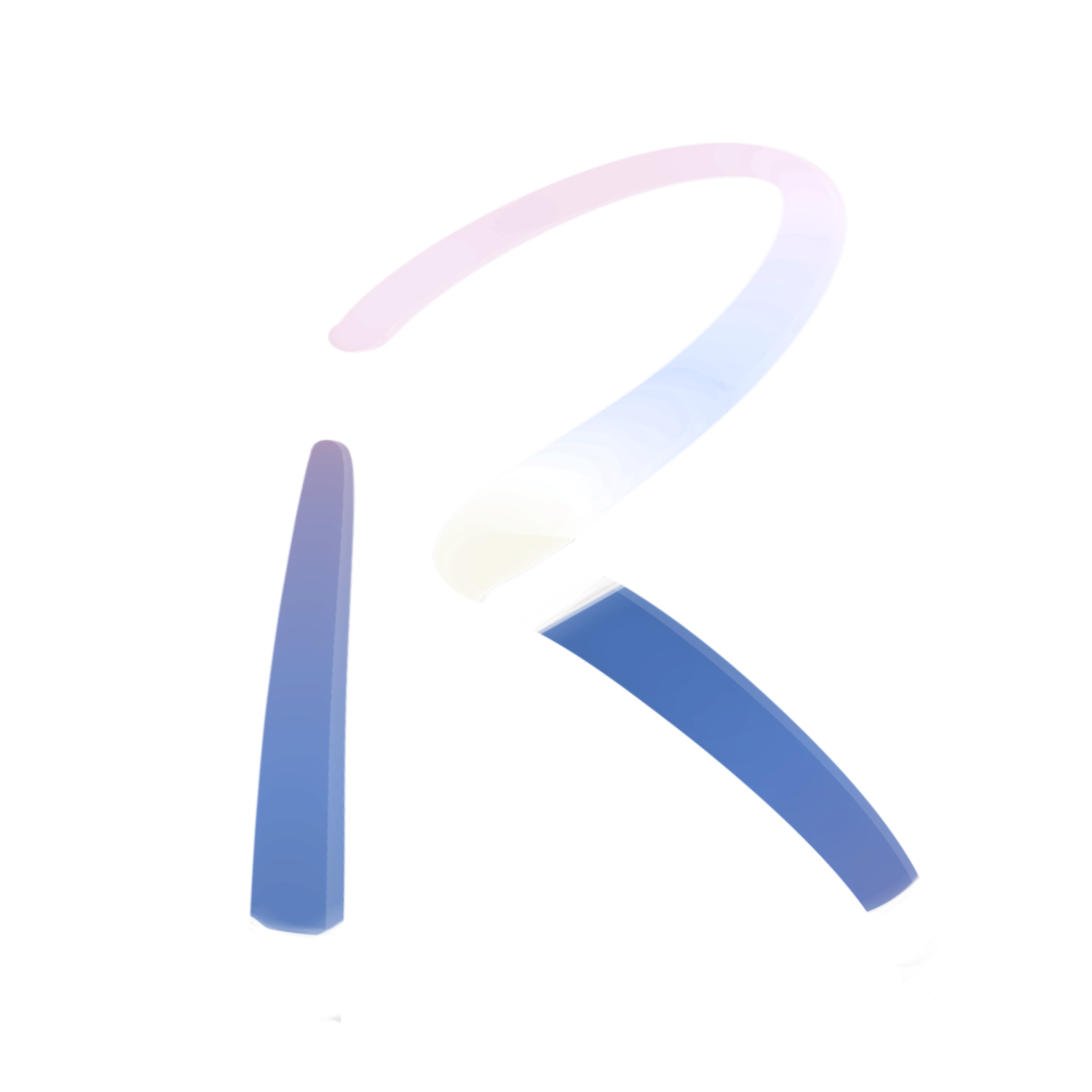 Rafaël GUIA
