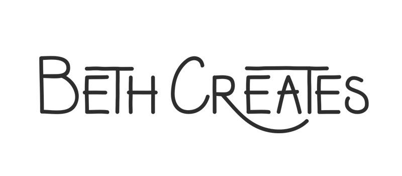Beth Creates