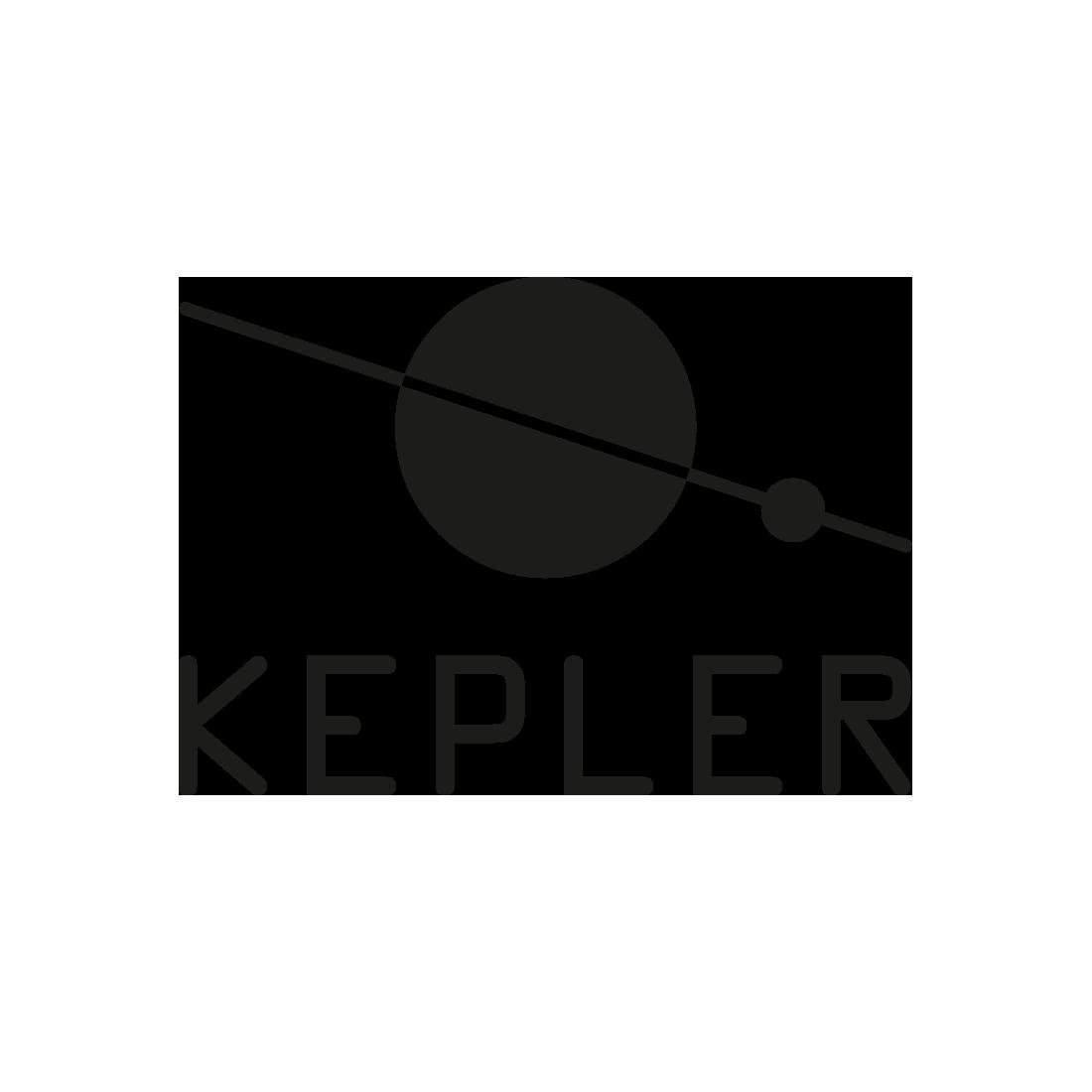 Kepler Studio