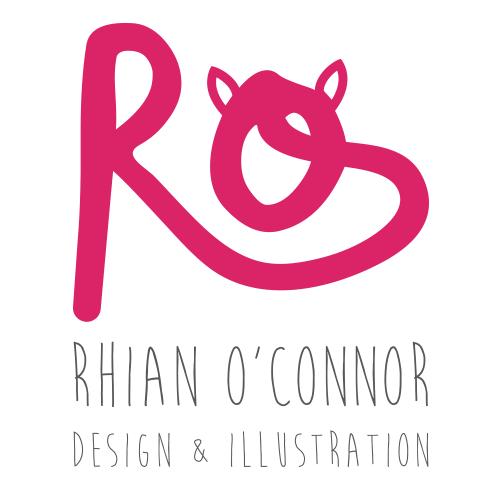 Rhian O'connor