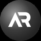 Hello, I'm Andrew and I'm Ukraine freelance UI/UX designer with 7 years of experience based in Kiyv