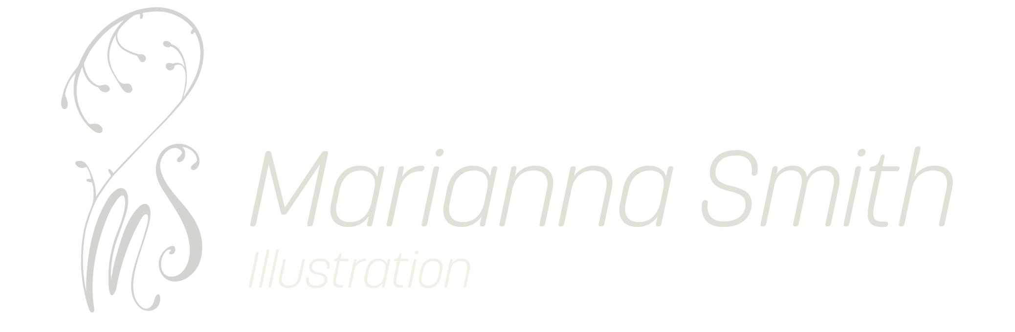 Marianna Smith