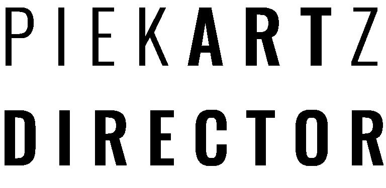 Piekartz Director