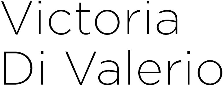 victoria Di Valerio