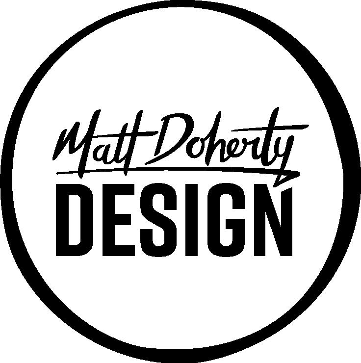 Matt Doherty