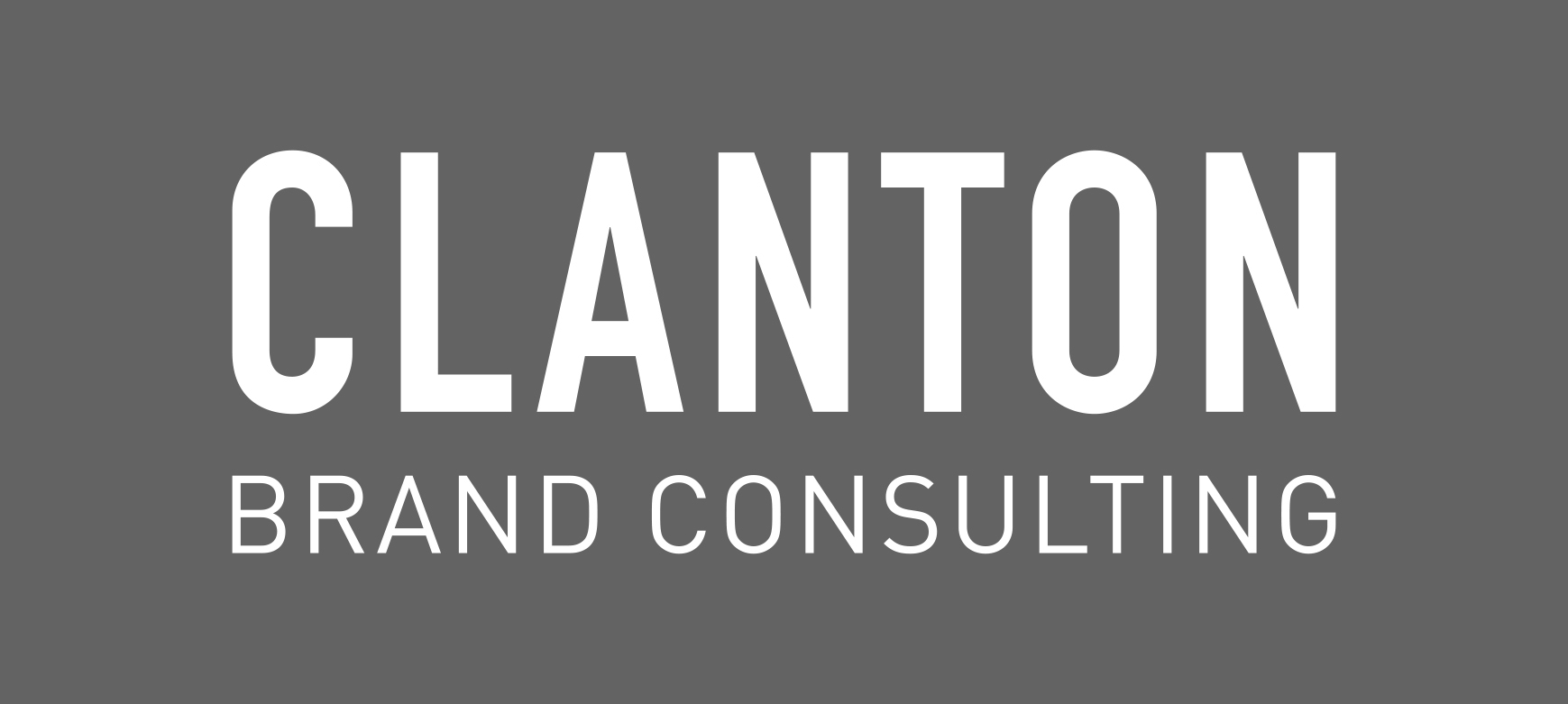 Clanton Design Services