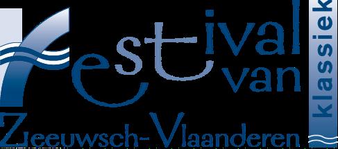 Festival van Zeeuwsch-Vlaanderen