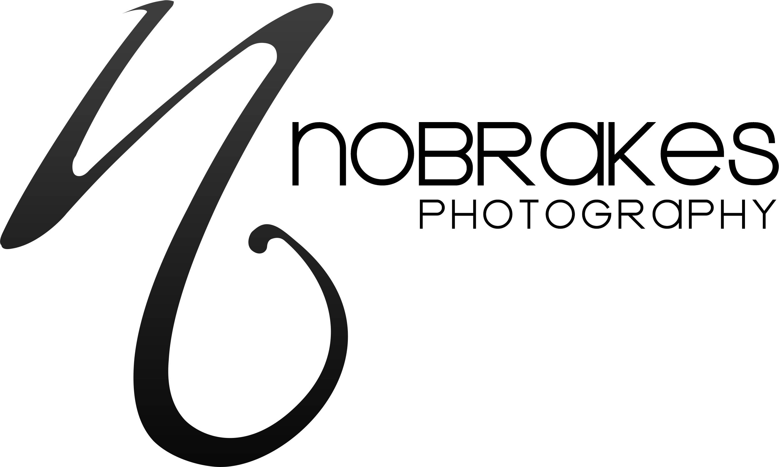 nobrakes.ch