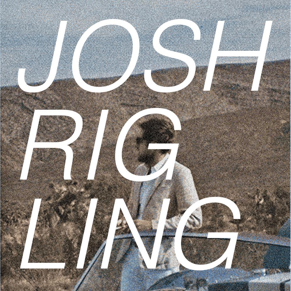 Josh Rigling