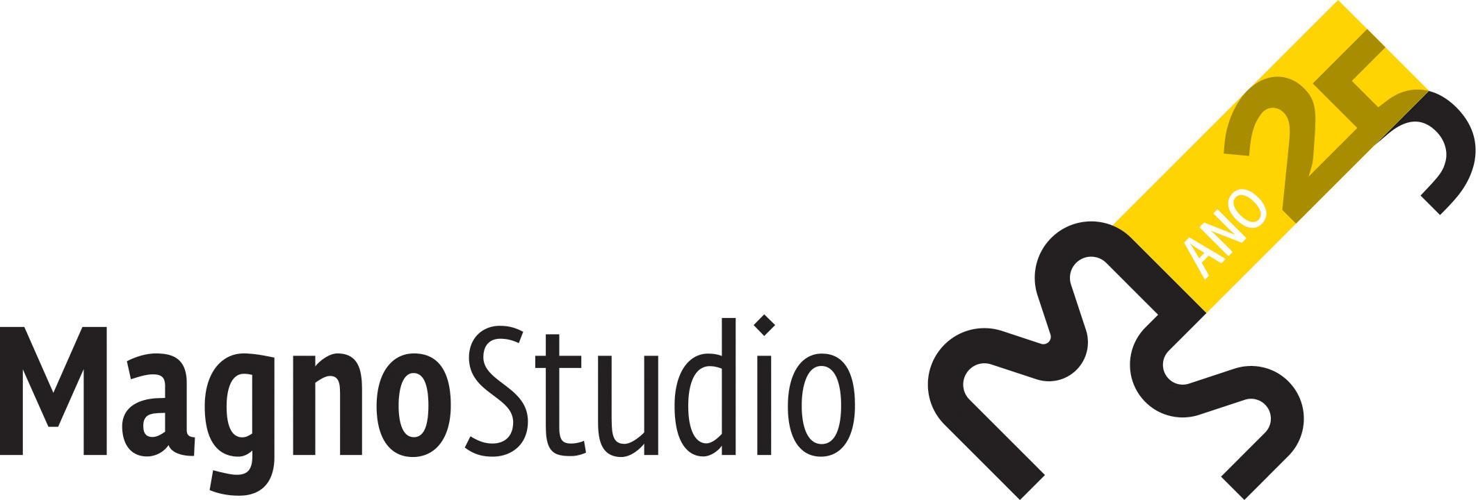 Magno Studio