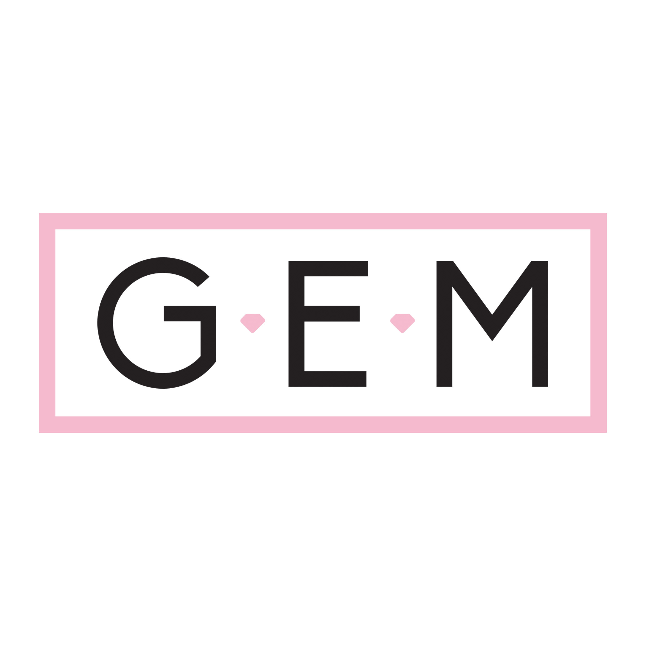 GEM Graphic Design