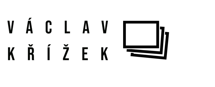 Vaclav Krizek fotograf