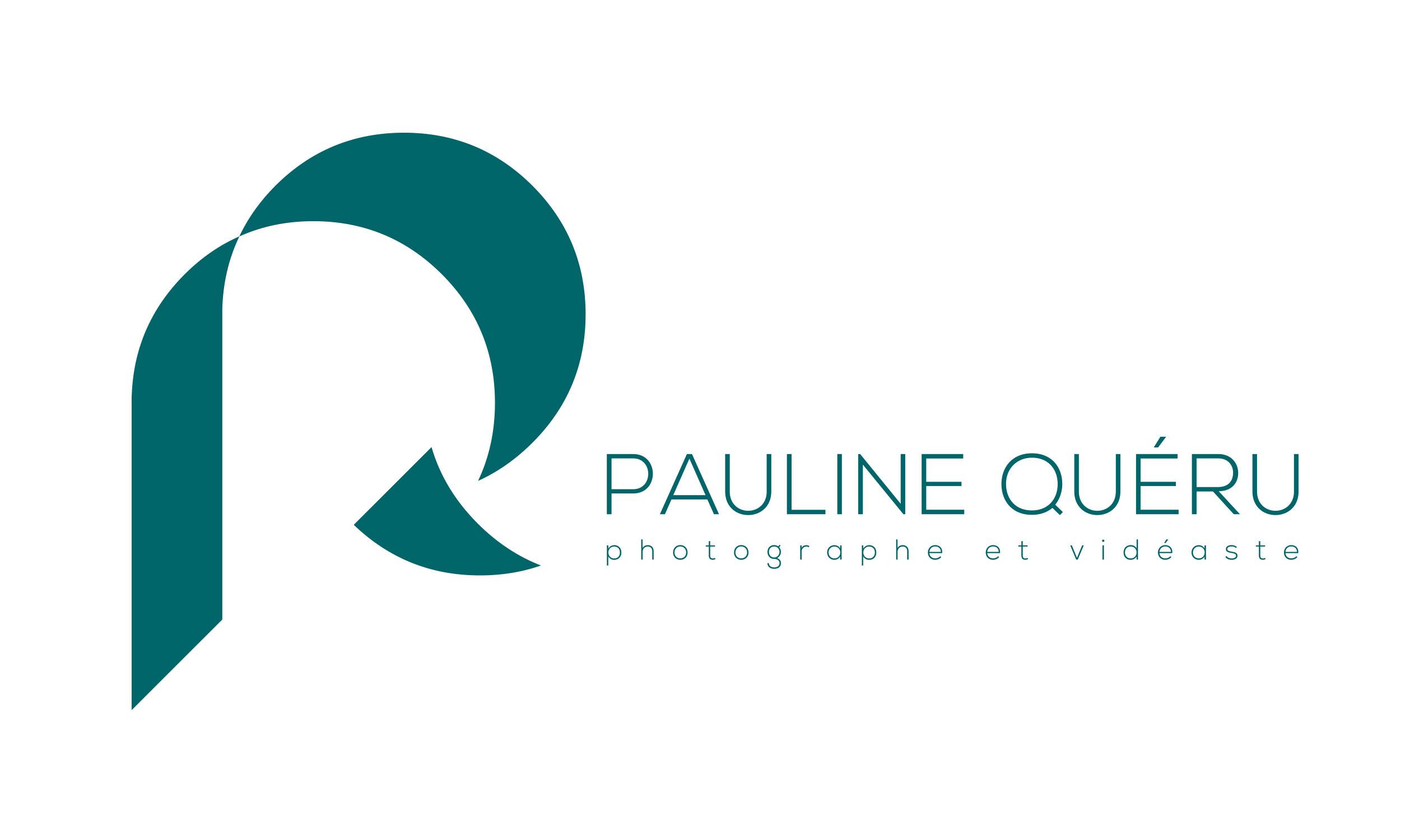Pauline Queru