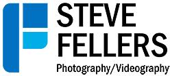 Steve Fellers