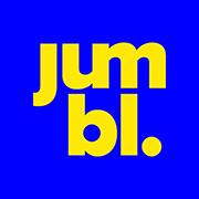 Jumbl's Company logo