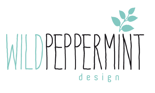 WILDPEPPERMINT-DESIGN - Heidrun Lutz