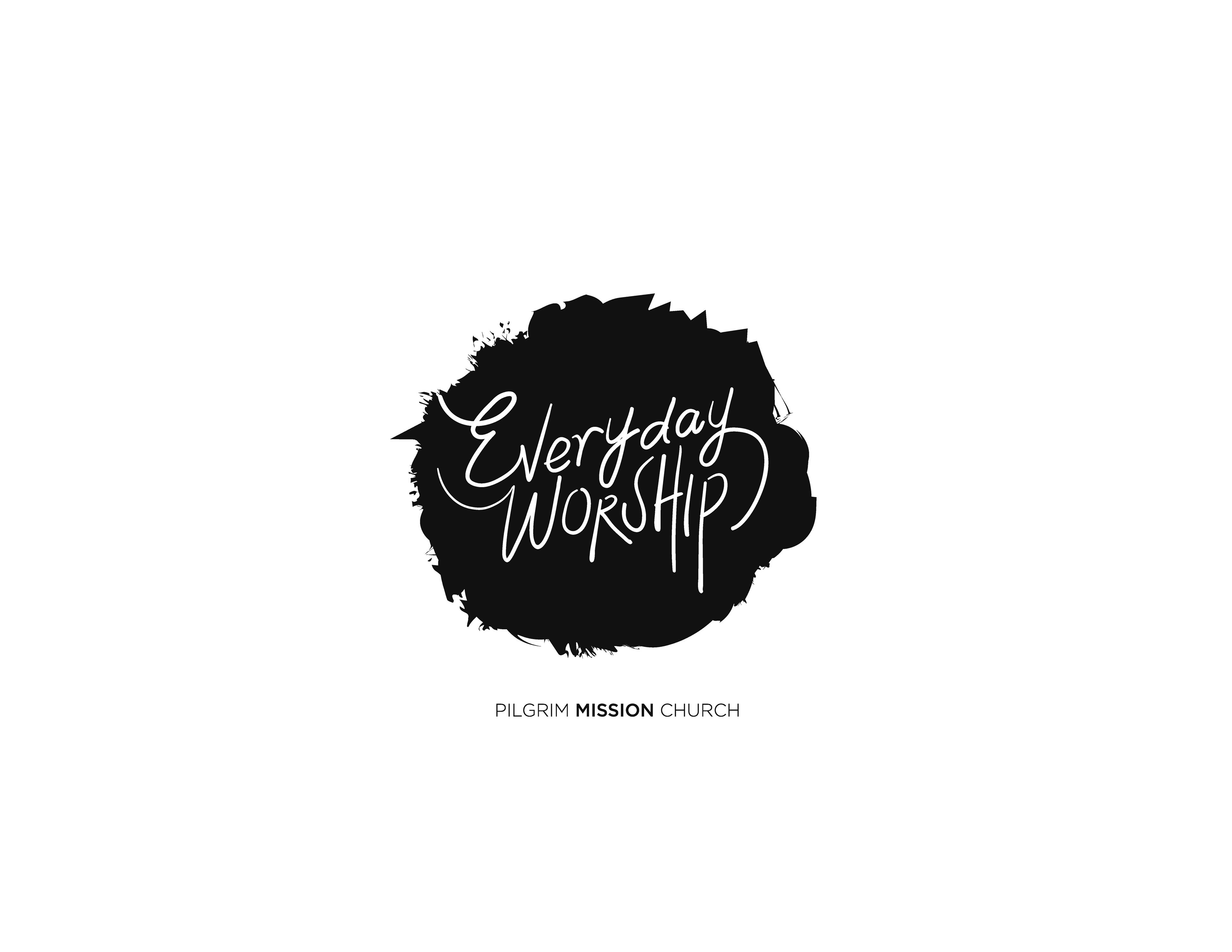 AFFECTEN - Design + New Media Art Studio - 어펙튼 - 디자인 & 아트 ...