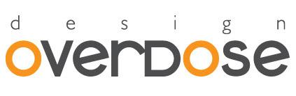 design overdose