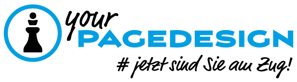Your-Pagedeign