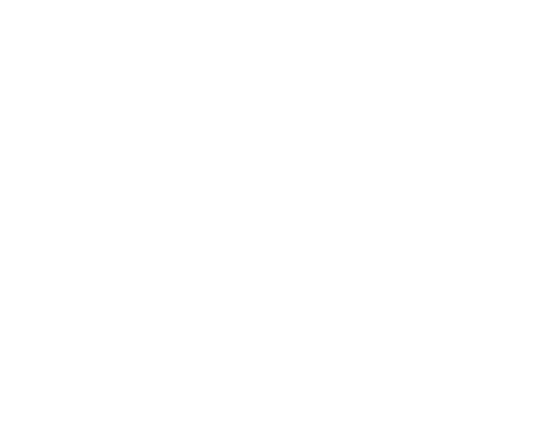 DAUGHTER HOUSE
