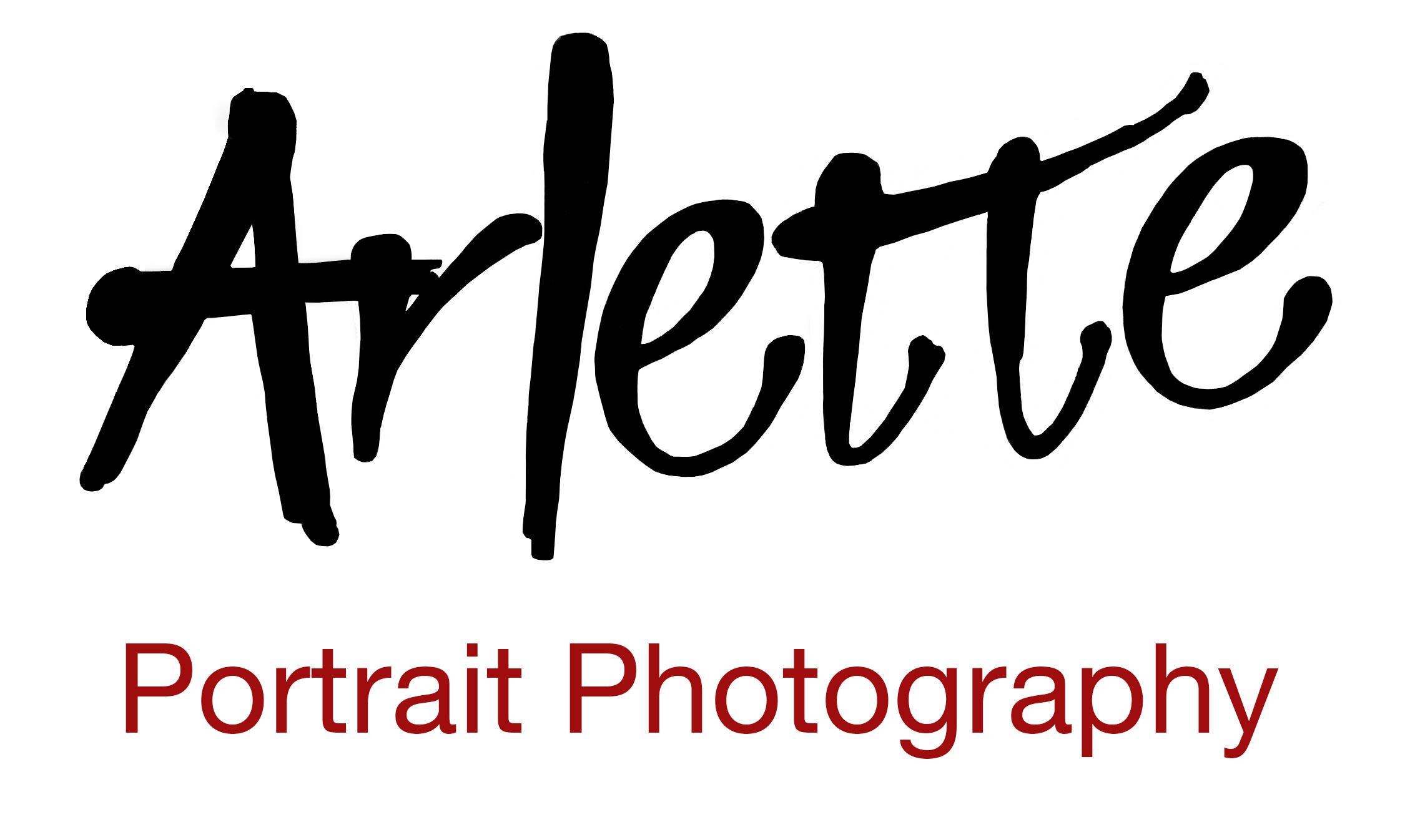 Arlette Olaerts Portrait Photography
