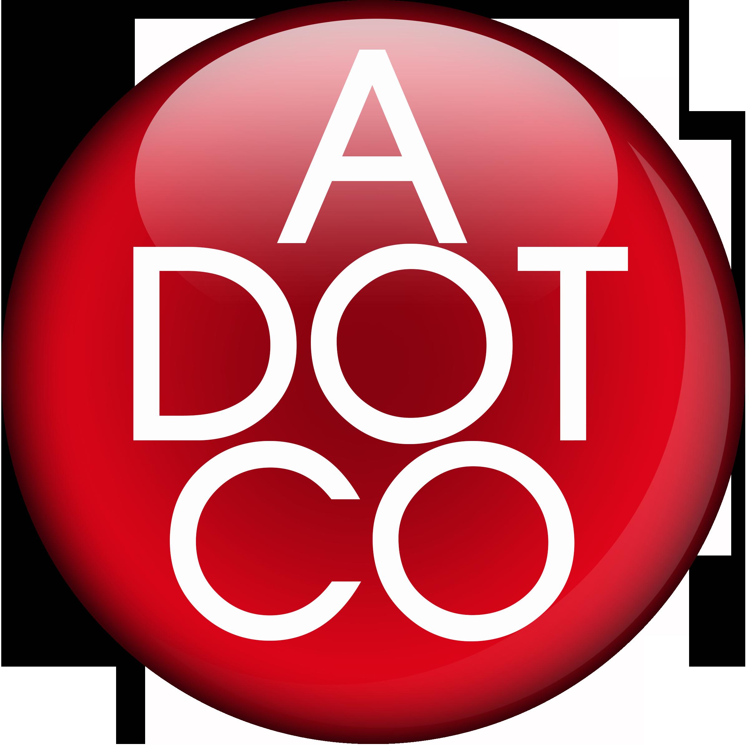 ADOTCO