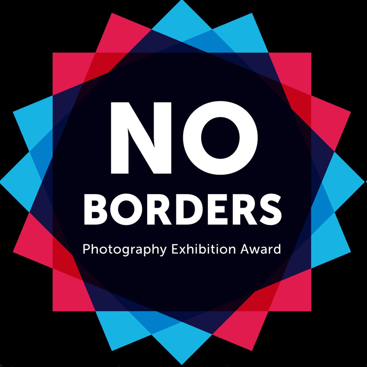 No Borders Award
