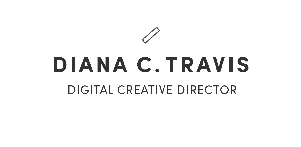 Diana C. Travis