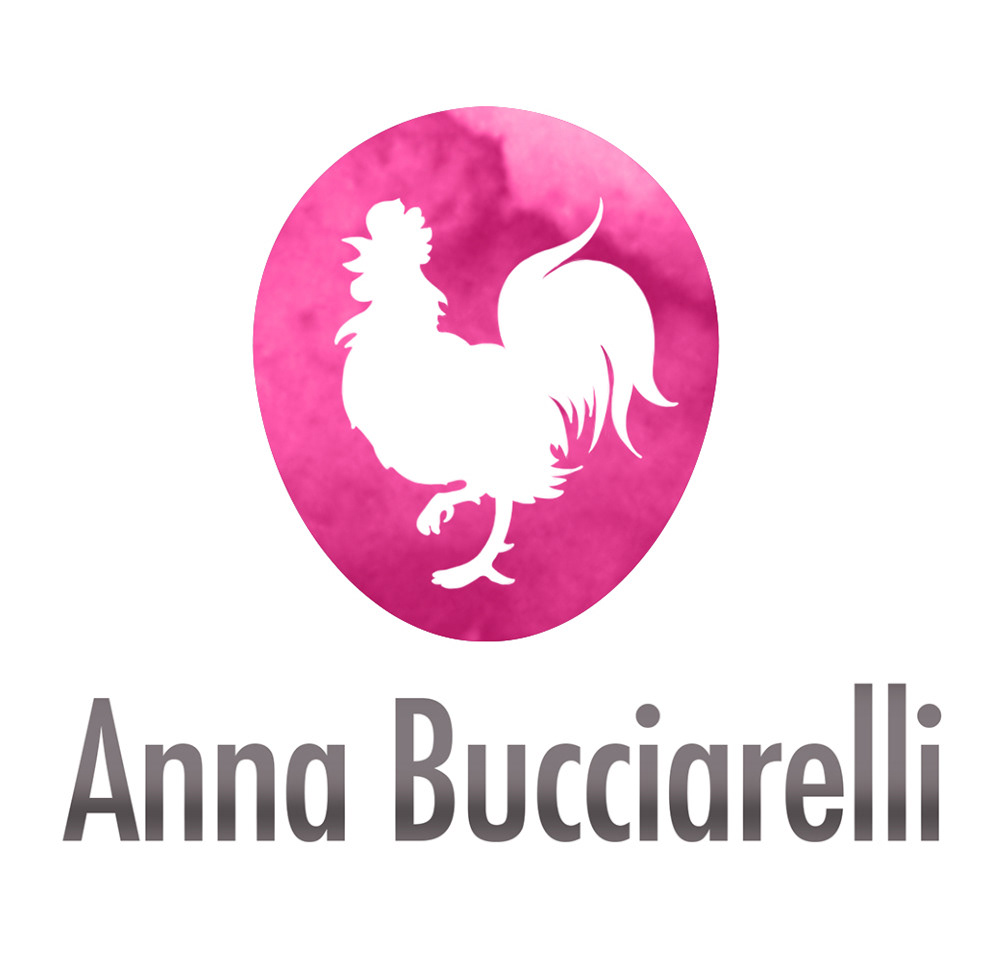 Anna Bucciarelli