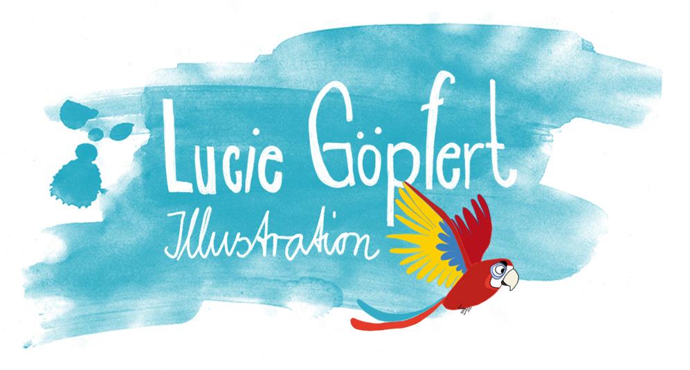 Lucie Göpfert