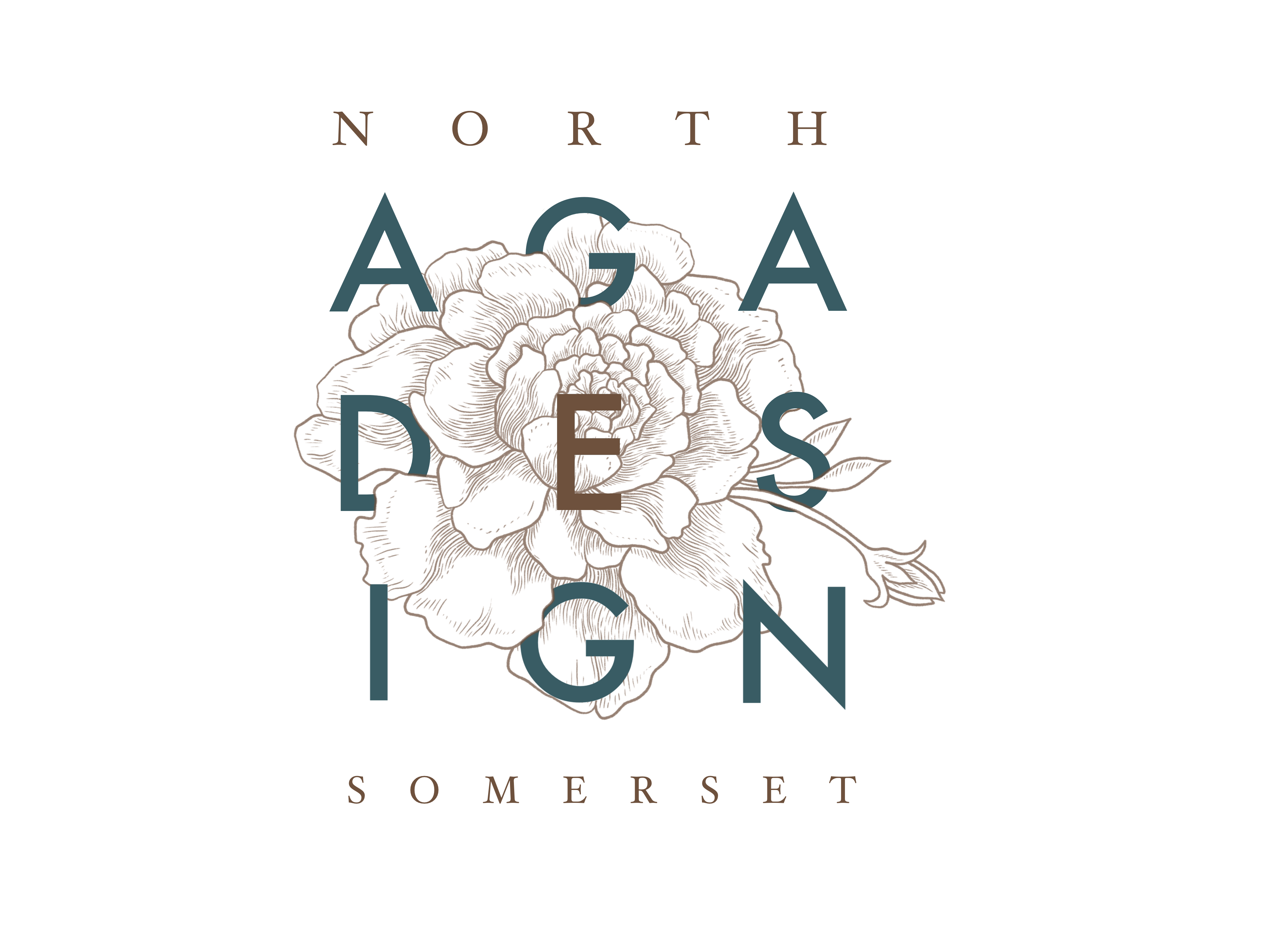 aga design NORTH SOMERSET