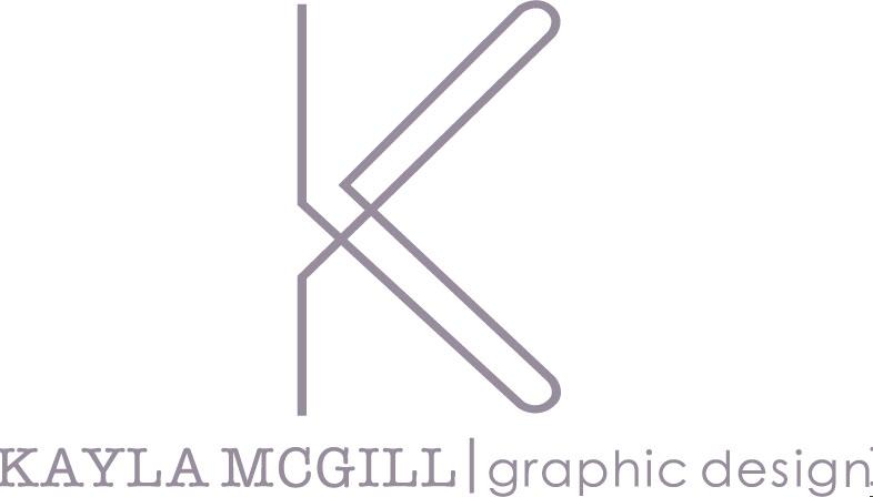 Kayla McGill