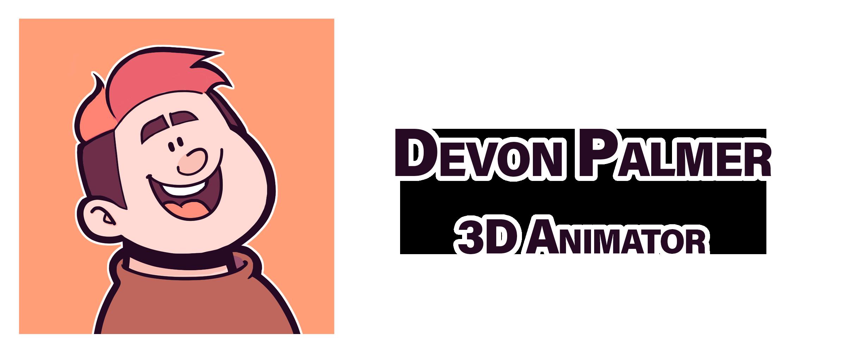 Devon Palmer