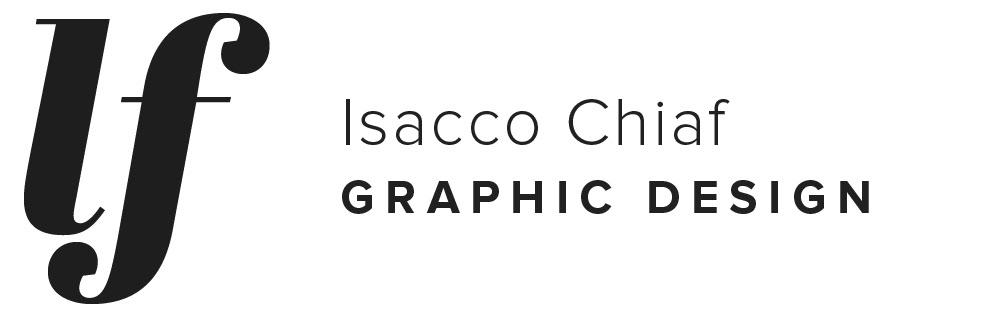 Isacco Chiaf