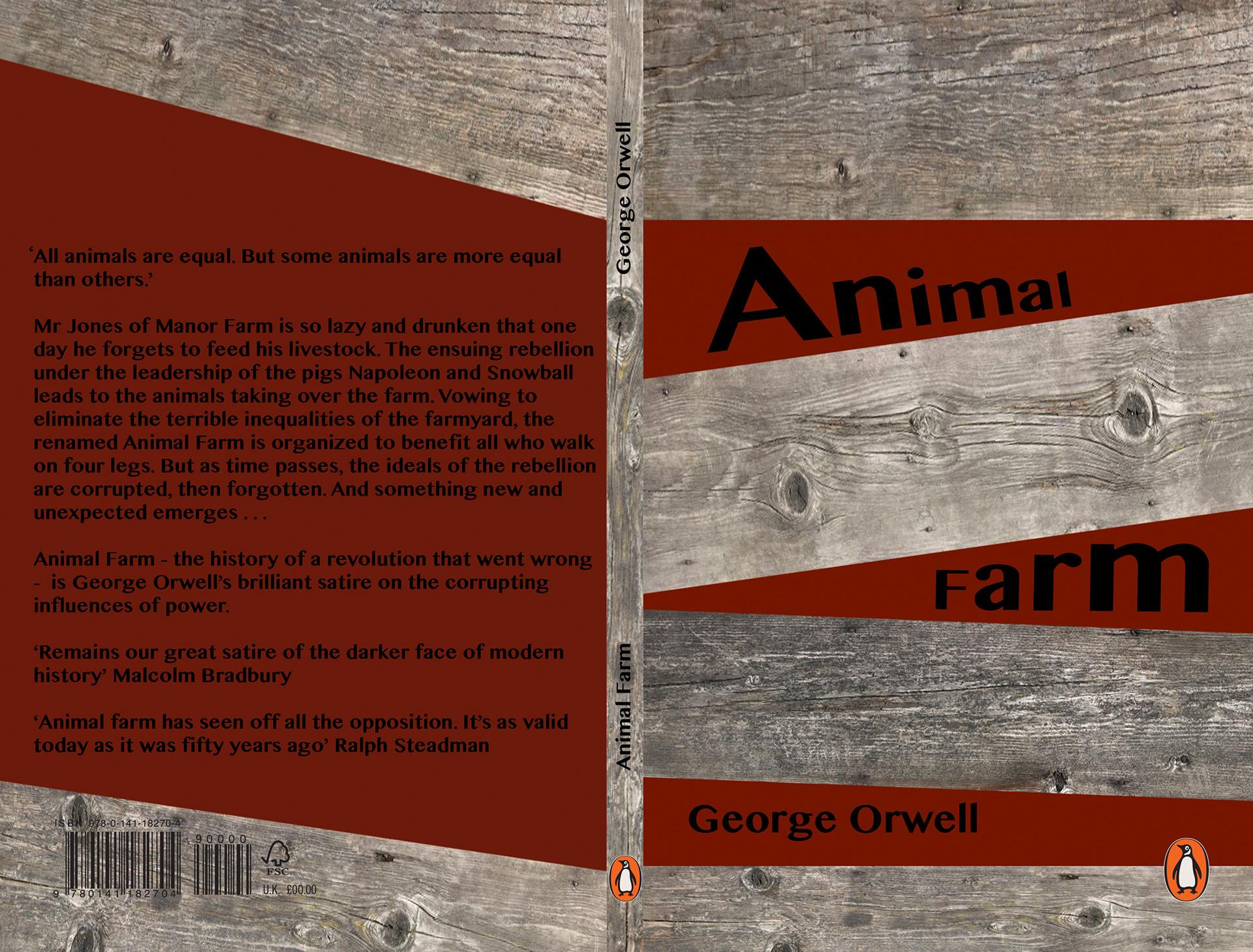 Mary Harutiunian Penguin Book Cover