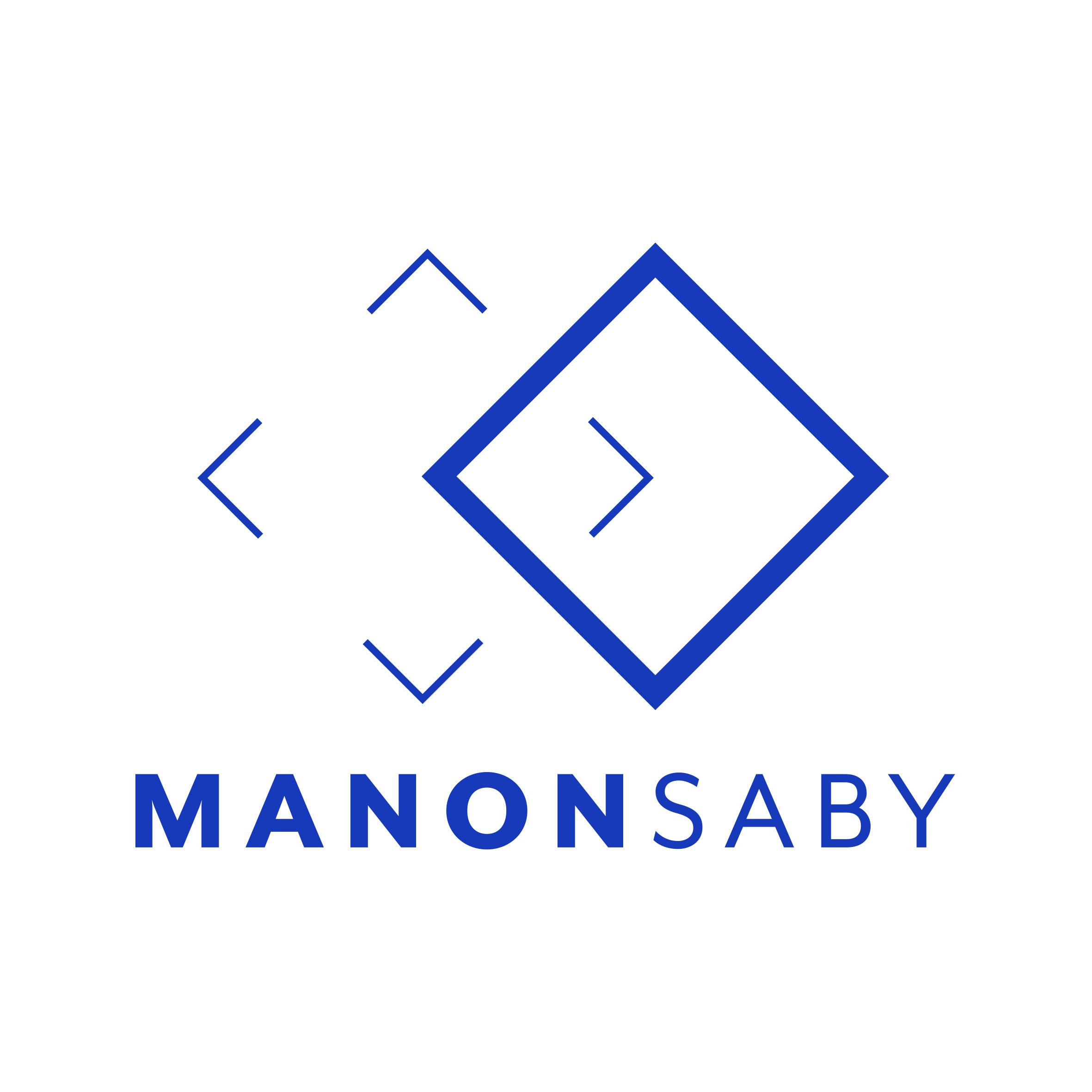 Manon Saby