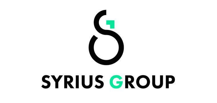 Syrius Group .