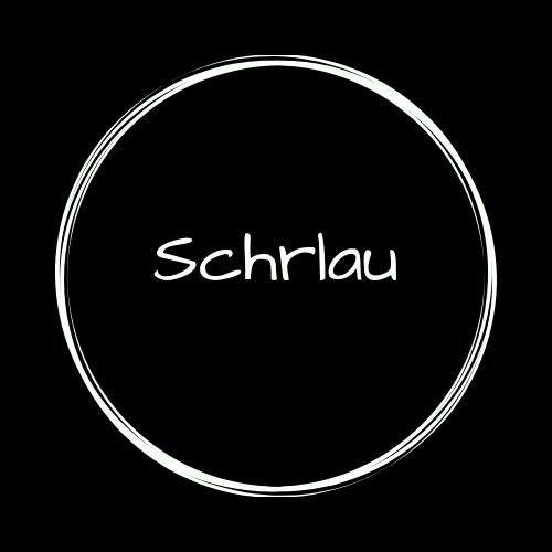 bill Schrlau