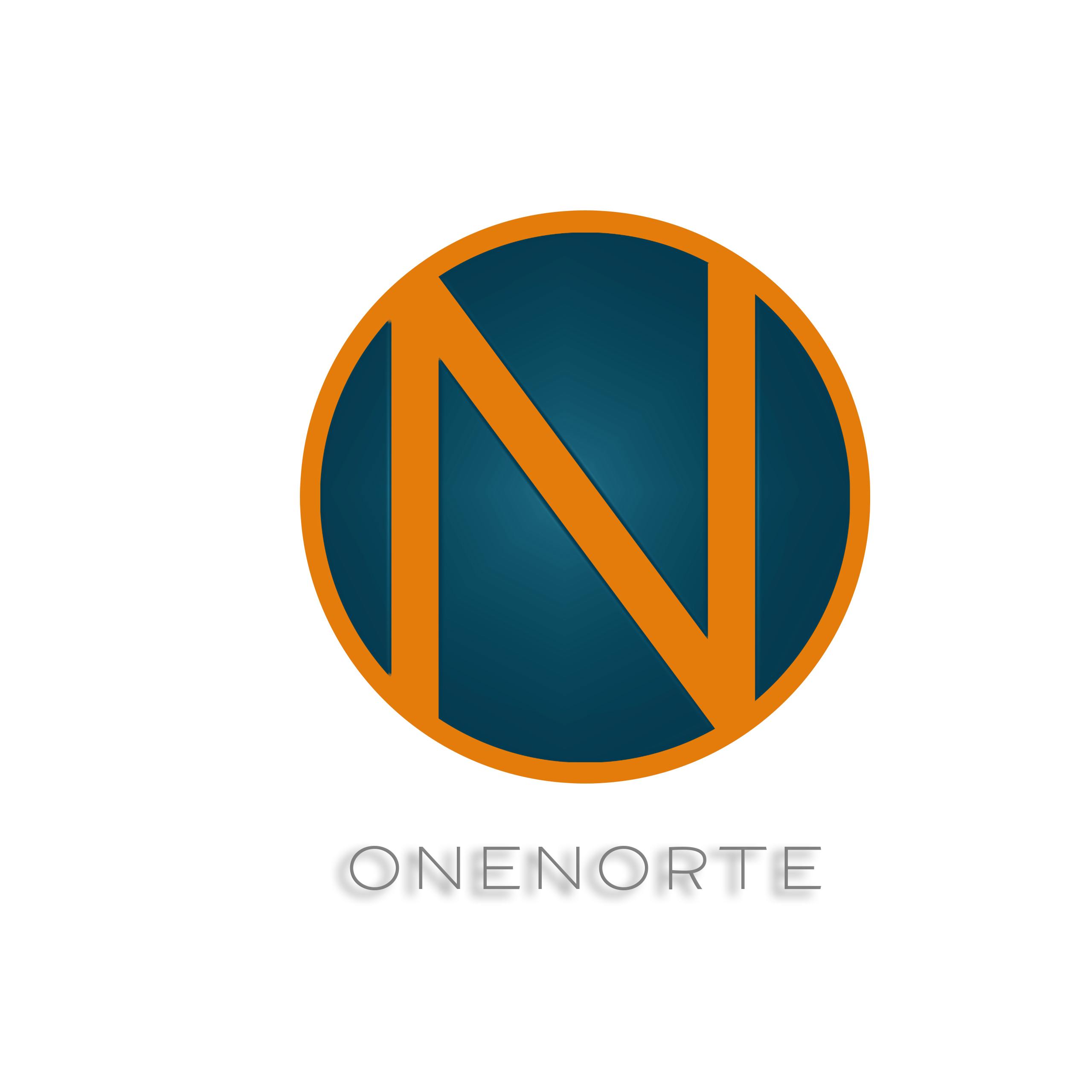 OneNorte