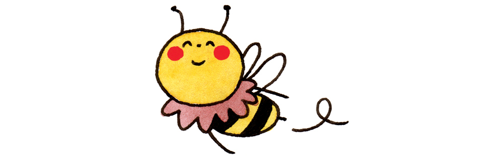 Roxanne Bee
